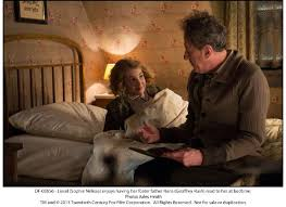 "the top best on sophie nelisse karen rosenfelt brings another potential hit among the young and the young at heart in the upcoming endearing movie ""the book thief"""