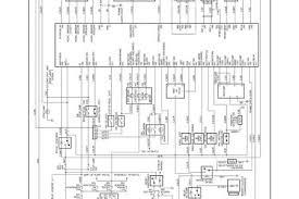 2006 isuzu npr glow plug wiring diagram wiring diagrams 2007 isuzu npr wiring diagram at 2006 Isuzu Npr Wiring Diagram