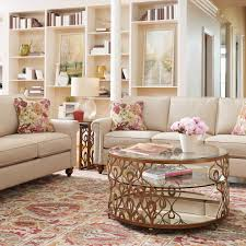 Southwestern Living Room Furniture Contemporary Furniture Style With House Numbers L Andscape