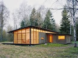 Small Picture Modern Cabin Plans Zionstar Find The Best Images Of Modern