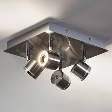 white kitchen lighting led light fixtures ceiling bar lights kitchens best kitchen lighting light fixture s