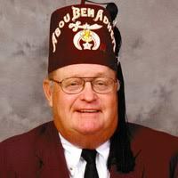 "Obituary Guestbook | James ""Bullet"" Lathrop of Springfield, Missouri |  Clinkingbeard Funeral Homes, Inc."