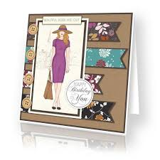 Greeting Cards Lovely Designing Greeting Cards For A Living Card Making Ideas Pinterest