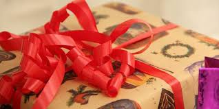 how to plan a midnight party plete with midnight gift delivery in chennai