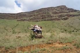 Image result for menengai crater tour