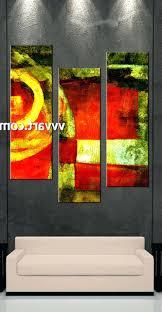 wall arts abstract canvas art canada abstract canvas art within 2017 large abstract wall art