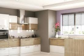 modern kitchen wall colors. Beautiful Colors Kitchen Wall Colors Outstanding Modern Or Innovative  Breathtaking Paint Inside Modern Kitchen Wall Colors I