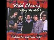 Image result for Wild Cherry Play That Funky Music