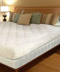 king size mattress. Mattress King - 5 Size