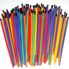 paint brushes. value paint brushes for kids t