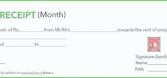 Handyman Invoice Template Free Editable Templates Printable Fillable