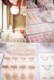 Parisian Vintage Bridal Shower full of lovely ideas! Via Kara's Party Ideas  KarasPartyIdeas.com