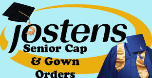 Image result for Jostens cap and gowns image