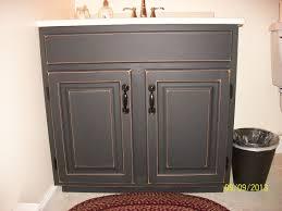bathroom cabinet redo. Diy Bathroom Cabinet Painting 71 With Redo
