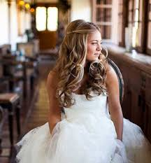 beach wedding hairstyles for long hair hd image