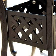 Triangular Kitchen Table Sets Triangular Dining Table Set Triangular Dining Table Triangle