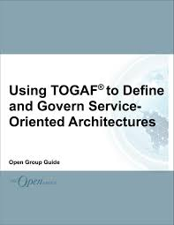 buy using togaf to define and govern service oriented buy using togaf to define and govern service oriented architectures in cheap price on alibaba com