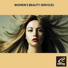 county california dallas hair check make up check happy check hair salon hair