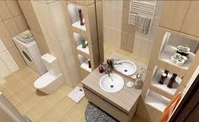 modern bathroom shelving. Modern Shelves Bathroom Shelving
