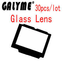 Gameboy Glass Screen Promotion-Shop for Promotional Gameboy ...