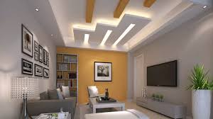modern house ceiling design.  Design Modern False Ceiling Design Photos For Residential House With M