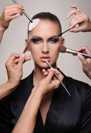 as a make up artist there are three key ings to your career your tools your talk and your talent your tools get the job done