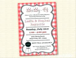 Office Party Invitation Templates Cool Picnic Invitation Templates Template Company Flyer Free VictoriaJacobs