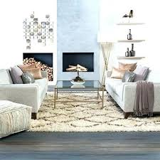 big area rugs for living room large rug for living room large area rug large living