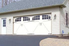 garage doors vancouver wa on track garage doors performance garage doors