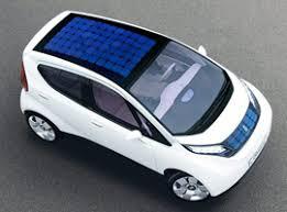 nanoteknoloji güneş pilleri ile ilgili görsel sonucu