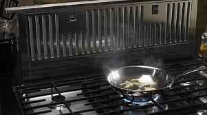 kitchenaid hood fan. retractable downdraft design kitchenaid hood fan i