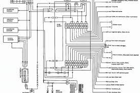 gmc yukon body parts diagram petaluma 95 nissan d21 pick up starter wiring diagram wiring diagram website
