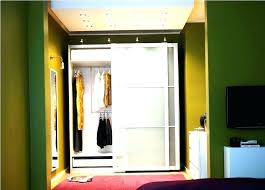 closet doors ikea mirror closet doors closet doors ikea canada