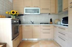 Average Cost Of Replacing Kitchen Cabinet Doors Cost To Install Kitchen  Cabinet Doors Cost Change Kitchen Cabinet Doors Average Cost Of New Kitchen  Cabinet ...