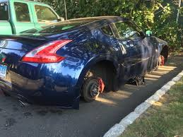 2014 alarm wiring nissan 370z forum i m looking for an alarm wiring diagram for a 2014 370z would like to add a tilt sensor so this doesn t happen again