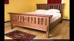 full size of twin single slats reclaimed pallets king pattern wooden alluring rustic platform metal simple s bed frame wooden
