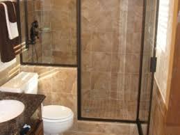 Bathroom   Creative Small Bathroom Remodel Designs - Remodeling bathroom
