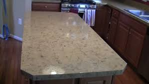 black granite kitchen countertops home depot marble most durable white countertop options