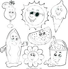 summer color sheet beach coloring pictures beach coloring pictures beach scene coloring page printable beach coloring pages summer coloring coloring pages