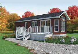 tiny houses for sale in nc. tiny homes better built houses for sale in nc