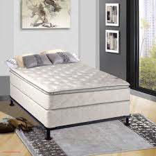 top result diy king platform bed with headboard unique furniture