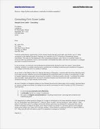 Business Letter Header Template 004 Sample Business Letterhead Valid Letter Heading Template