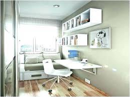 ikea office shelving. Ikea Wall Desk Unit Office Shelving Over Shelves Furniture Ideas Shelf Computer Living .