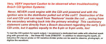 6 pin cdi box wiring diagram wiring diagram and hernes 6 pin cdi wiring diagram and hernes