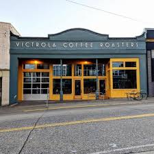 235 summit ave e (at thomas st), seattle, wa. 21 Best Coffee Shops In Seattle