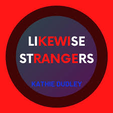 KATHIE DUDLEY   Spotify