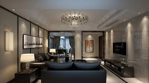 lighting for lounge room. Led Lights For Lounge Room Drawing Lighting Ideas Sitting