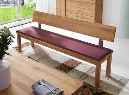 32 Die Beste Idee Zu Sitzbank Esszimmer Mit Rückenlehne