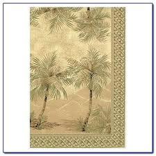 tree area rug palm tree area rugs palm tree print area rug rugs home design ideas