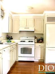 cabinets for less. Beautiful Less DIY Kitchen Cabinet Makeover For Less Than 250 In Cabinets For Less A